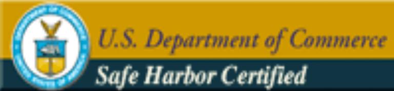 harbor safe fact fiction 2008