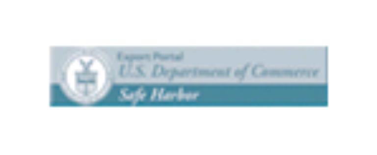 safe harbor fact fiction 2008 unauthorised commerce department notice certification mark